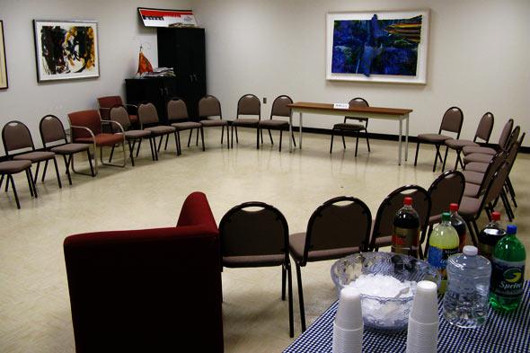 aa-meeting-chairs-590