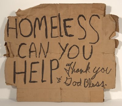 homelesssigncreativecommons