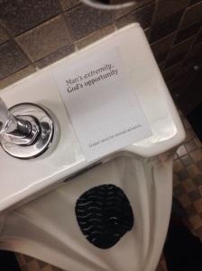 tractinbathroom