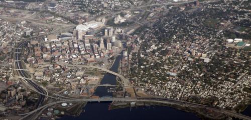 Downtown_Providence,_Rhode_Island