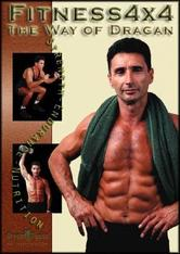 Fitness4x4-+The+Way+of+Dragan